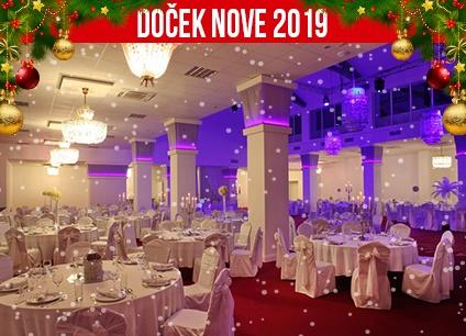docek-nove-godine-2019-hotel-jugoslavija