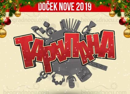 docek-nove-godine-2019-kafana-tarapana