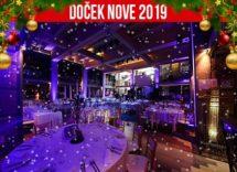 docek-nove-godine-2019-lobby-event-centar