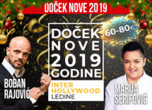 Docek-Nove-godine-2019-Inter-Hollywood-Ledine