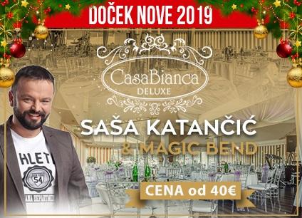 Docek-Nove-godine-2019-casa-bianca-deluxe