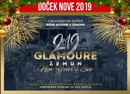 Docek-Nove-godine-2019-glamur-zemun