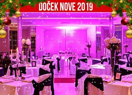 Docek-Nove-godine-2019-hotel-slavija