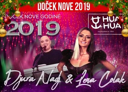 Docek-Nove-godine-2019-hua-hua