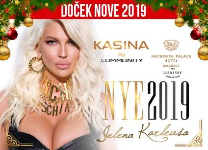 Docek-Nove-godine-2019-kasina-metropol-baner-jelena-karleusa