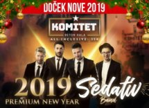 Docek-Nove-godine-2019-komitet-beton-hala