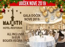Docek-Nove-godine-2019-majestic