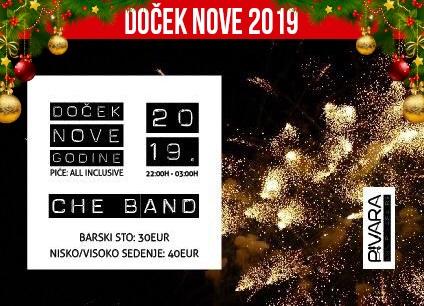 Docek-Nove-godine-2019-pivara