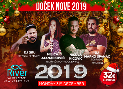Docek-Nove-godine-2019-splav-River