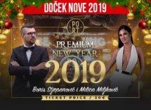 Docek-Nove-godine-2019-splav-port