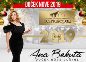 Docek-Nove-godine-2019-topciderac