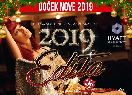 Docek-Nove-godine-Beograd-2019-Hotel-Hyatt-Regency