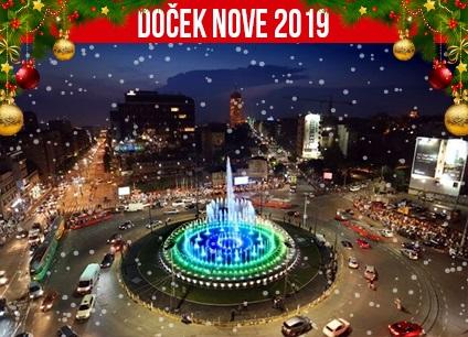 Docek-Nove-godine-Beograd-2019-Panorama