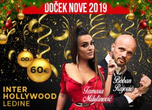 Docek-Nove-godine-Beograd-2019-Restoran-Inter-Hollywood-Ledine