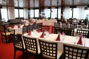 Doček Nove godine 2021 Beograd restoran Panorama