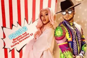 Club Stefan Braun DJ Moooka & Tito Garmendia (dancehall, reggaeton, moombahton) Por qué no?
