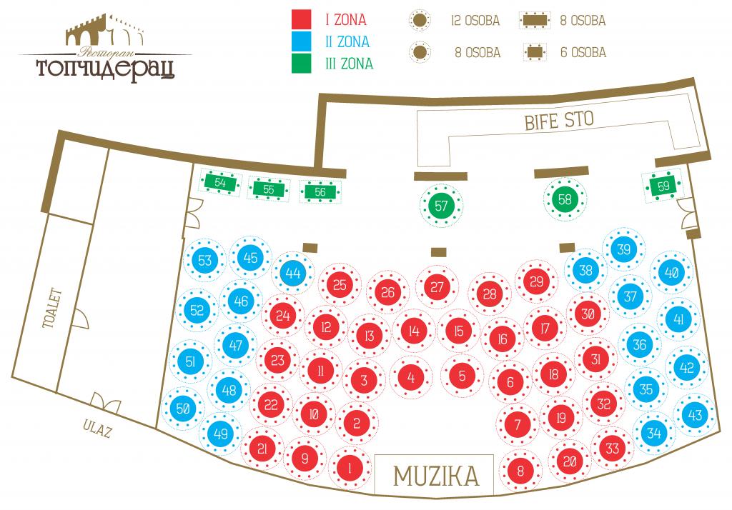 restoran_topciderac_docek-2019-mapa