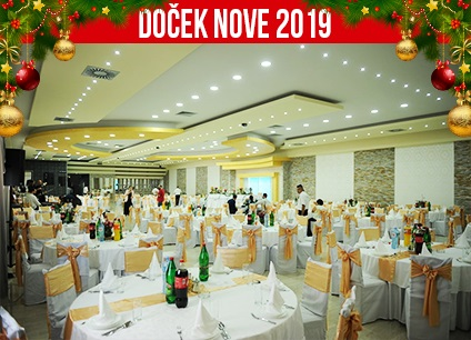 Docek-Nove-godine-2019-exclusive-hall