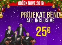 Docek-Nove-godine-2019-gold
