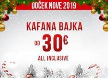 Docek-Nove-godine-2019-kafana-bajka