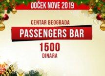 Docek-Nove-godine-2019-passengers-bar