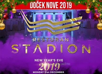 Docek-Nove-godine-2019-restoran-stadion