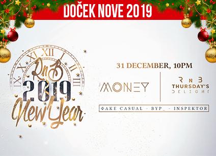 Docek-Nove-godine-2019-splav-The-Money