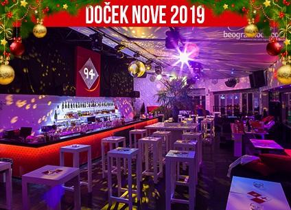 Docek-Nove-godine-2019-splav-club-94