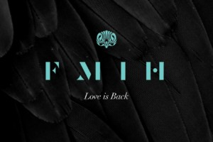 Klub Tranzit: FMIH – Hell – Love is back