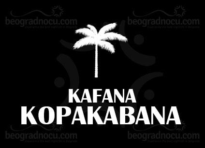 Kafana-Kopakabana-logo