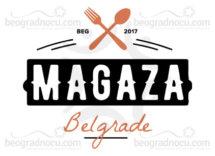 Restoran-Magaza-logo