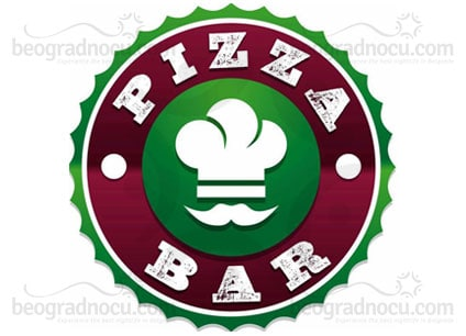 Pizza-Bar-logo