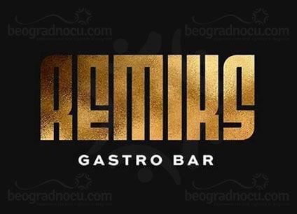 Remix-Bar-logo