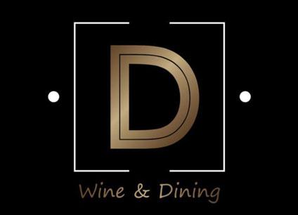 Restoran-Dardaneli-logo