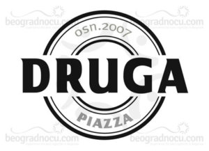 Restoran-Druga-Piazza-logo