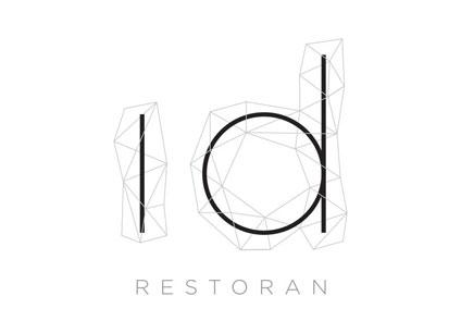 Restoran-ID-logo