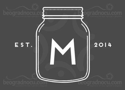 Restoran-Manufaktura-logo
