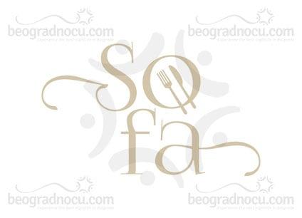 Restoran-Sofa-logo