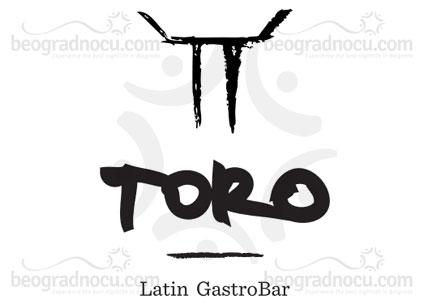 Restoran-Toro-logo