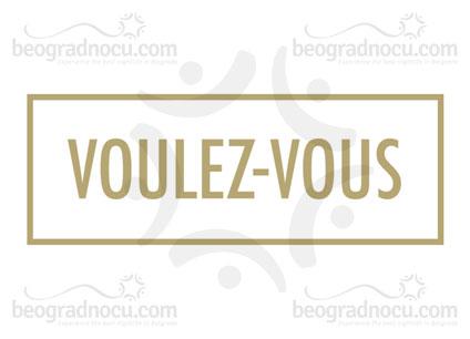 Restoran-Voulez-Vous-logo