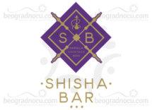 Shisha-Bar-logo