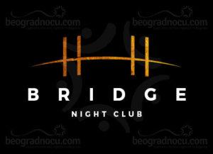 Splav-Bridge-logo