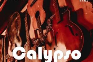 Ovog četvrtka u Čorba Kafe-u Calypso Acoustic samo za Vas!