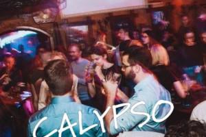Četvrtkom je uvek dobra atmosfera i provod u Čorba Kafeu uz Calypso Acoustic!