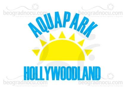 Aqua-park-Hollywoodland-logo