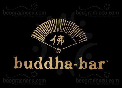 Buddha-Bar-logo