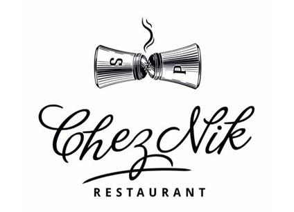 Restoran-Chez-Nik-logo