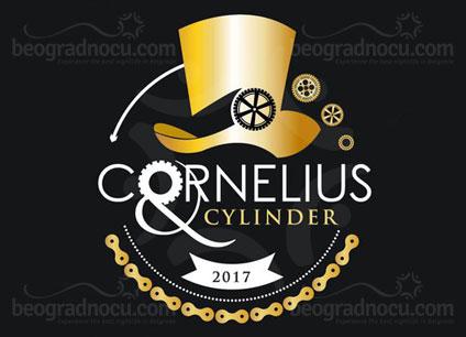 Restoran-Cornelius-&-Cylinder-logo