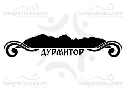 Restoran-Durmitor-logo