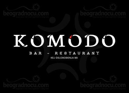 Restoran-Komodo-logo